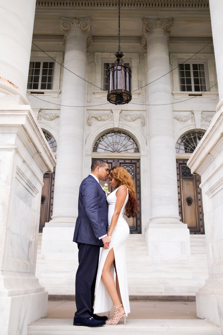 we-were-wedded-in-dc-elopement-ksenia-pro-photography-39