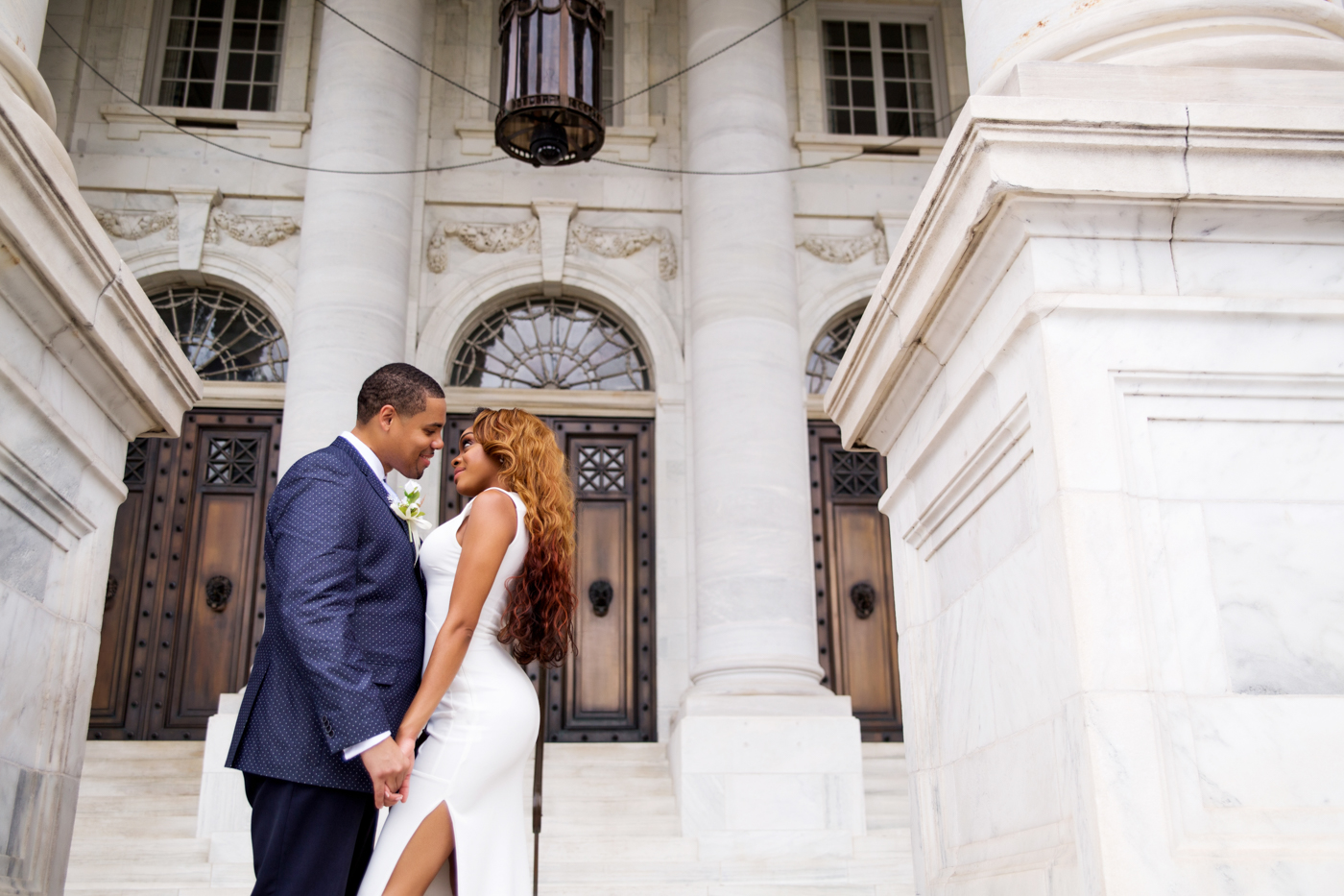 we-were-wedded-in-dc-elopement-ksenia-pro-photography-40
