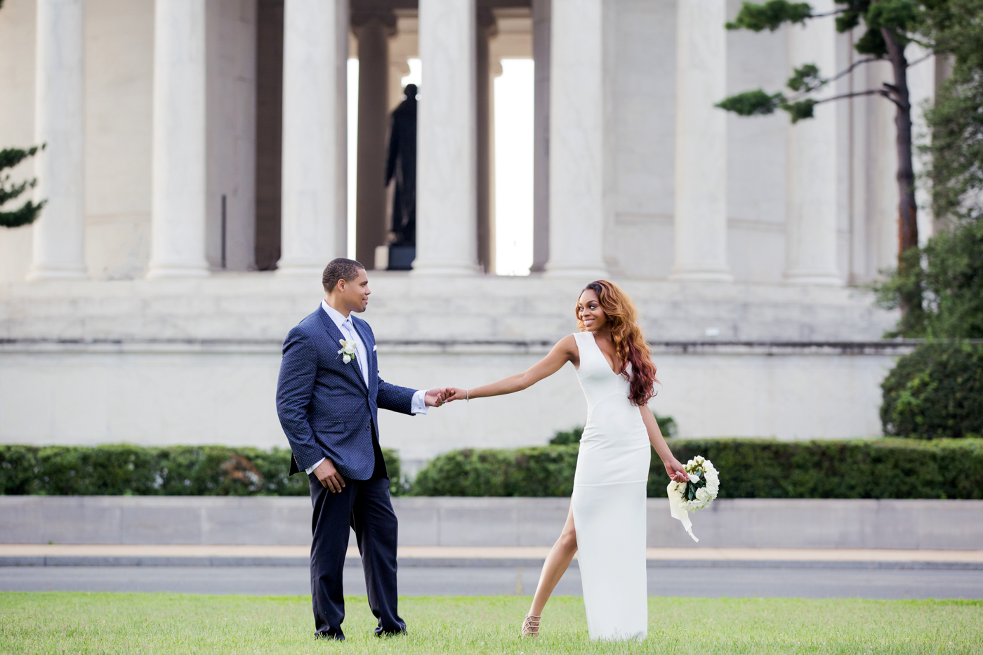 we-were-wedded-in-dc-elopement-ksenia-pro-photography-44