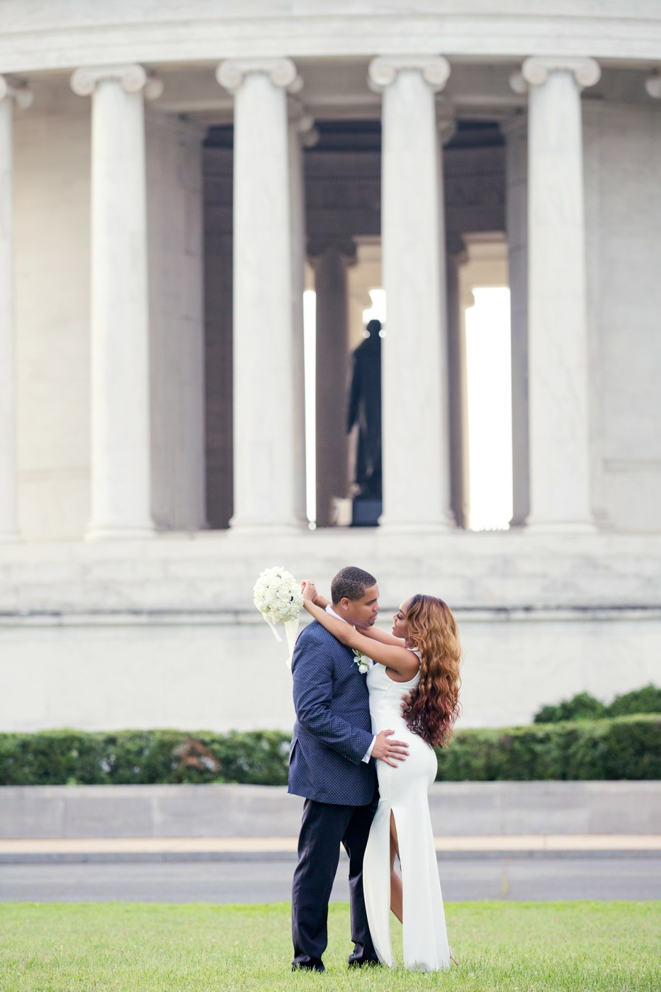 we-were-wedded-in-dc-elopement-ksenia-pro-photography-45