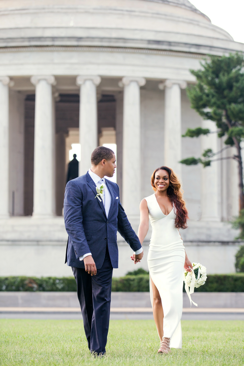 we-were-wedded-in-dc-elopement-ksenia-pro-photography-46