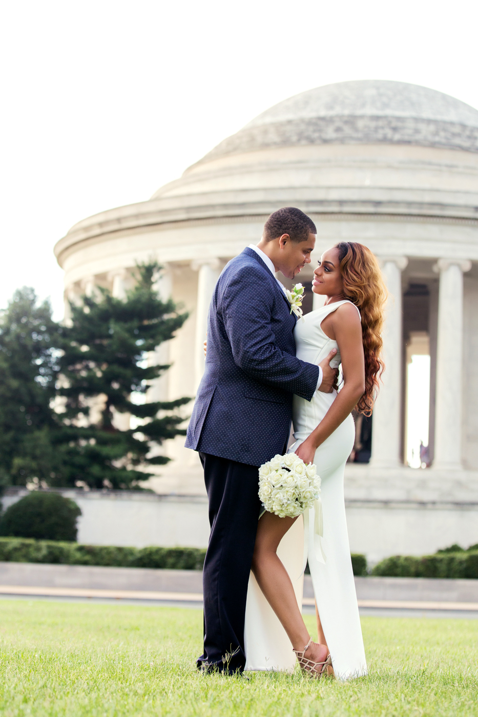 we-were-wedded-in-dc-elopement-ksenia-pro-photography-47