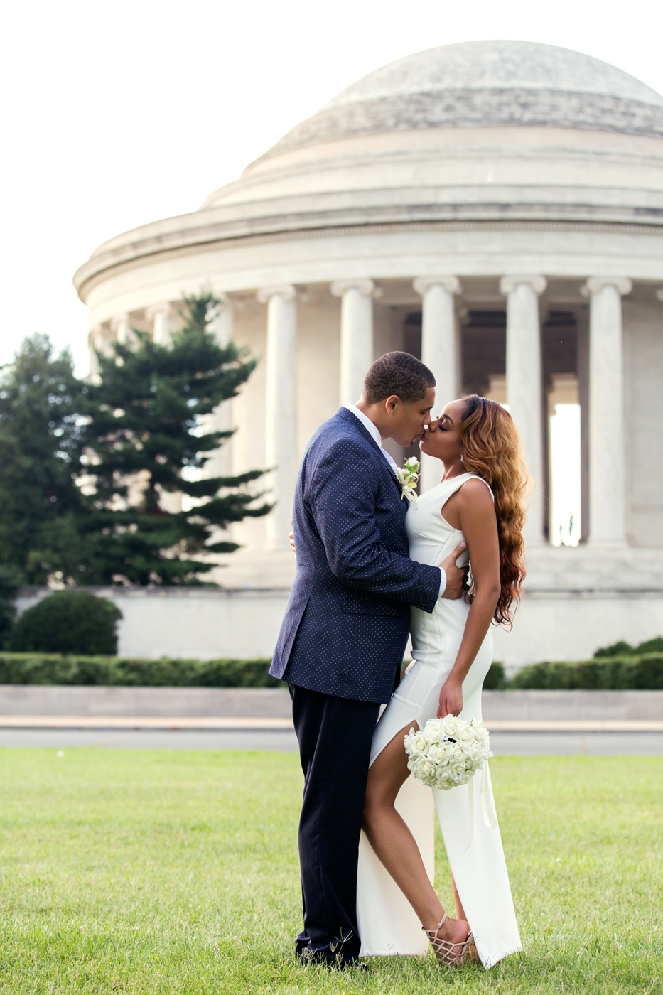 we-were-wedded-in-dc-elopement-ksenia-pro-photography-48