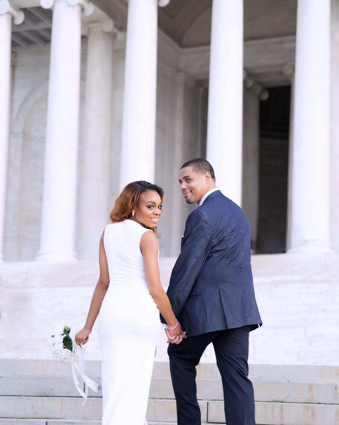 we-were-wedded-in-dc-elopement-ksenia-pro-photography-50