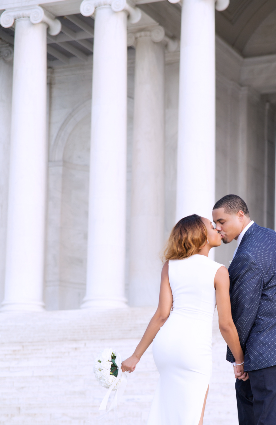 we-were-wedded-in-dc-elopement-ksenia-pro-photography-51