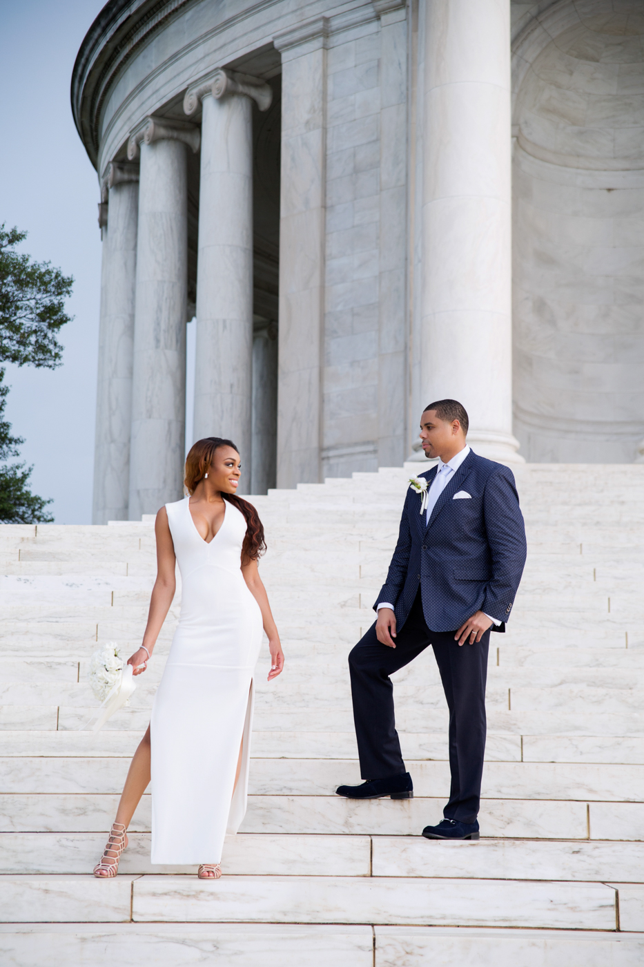 we-were-wedded-in-dc-elopement-ksenia-pro-photography-52