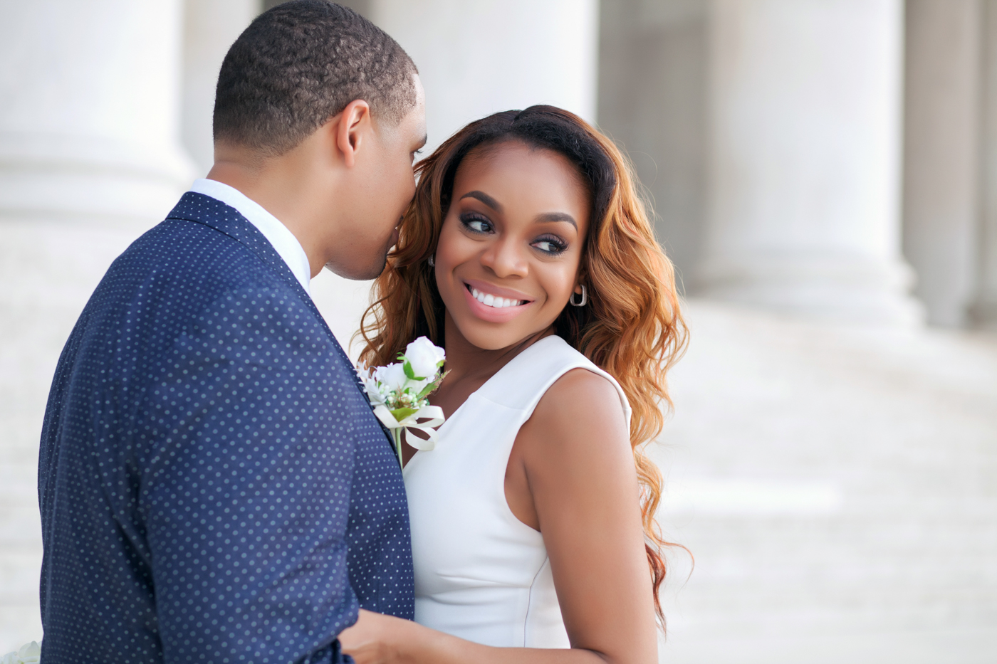 we-were-wedded-in-dc-elopement-ksenia-pro-photography-53
