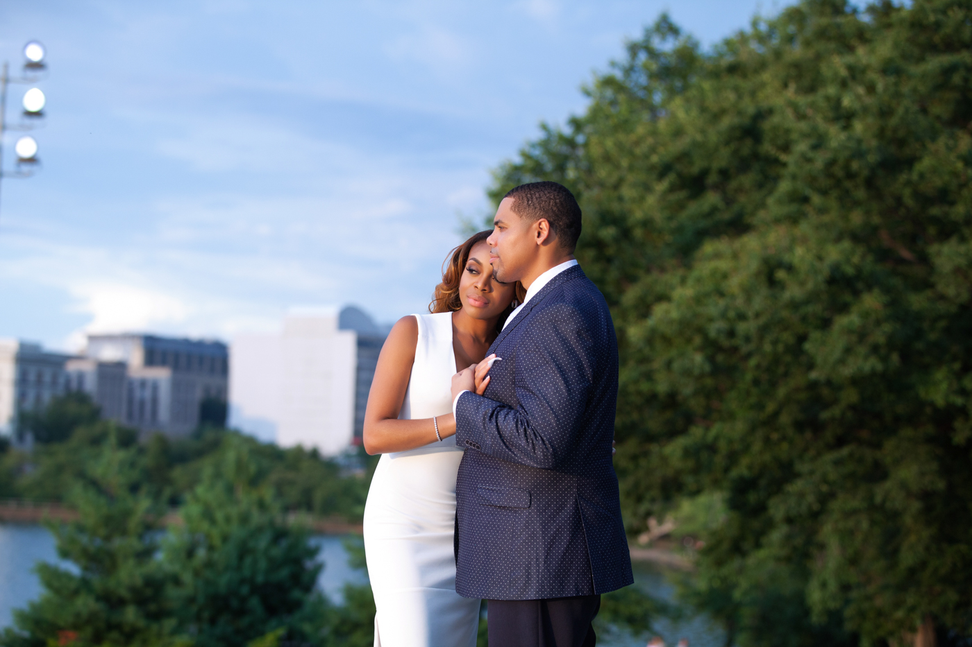we-were-wedded-in-dc-elopement-ksenia-pro-photography-57