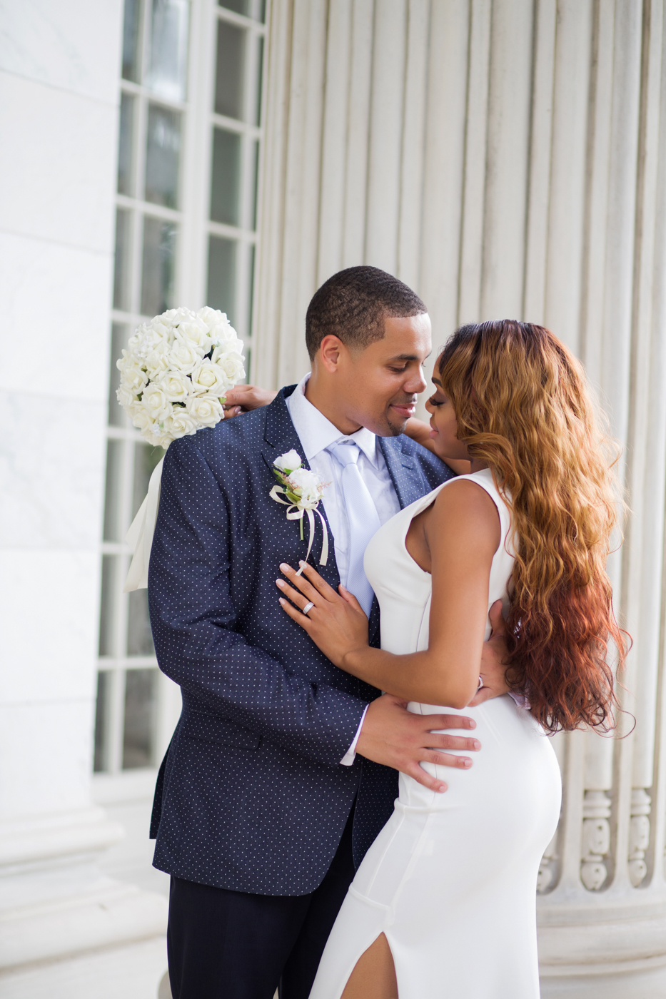 we-were-wedded-in-dc-elopement-ksenia-pro-photography-6