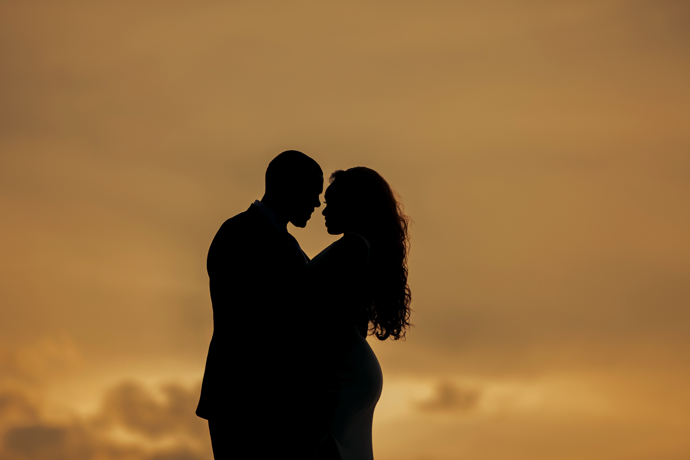 we-were-wedded-in-dc-elopement-ksenia-pro-photography-60