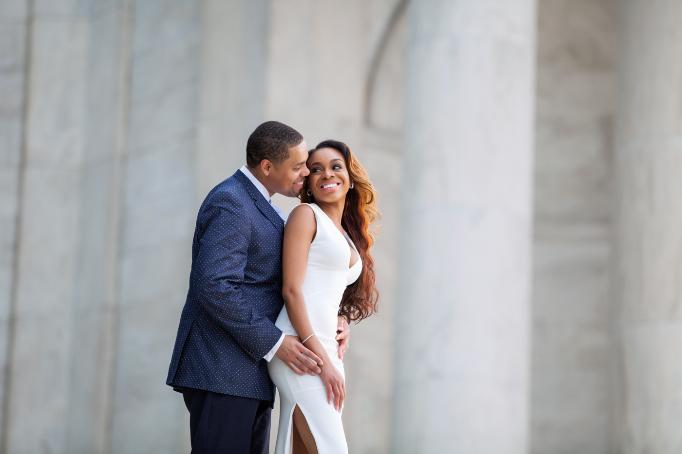 we-were-wedded-in-dc-elopement-ksenia-pro-photography-61