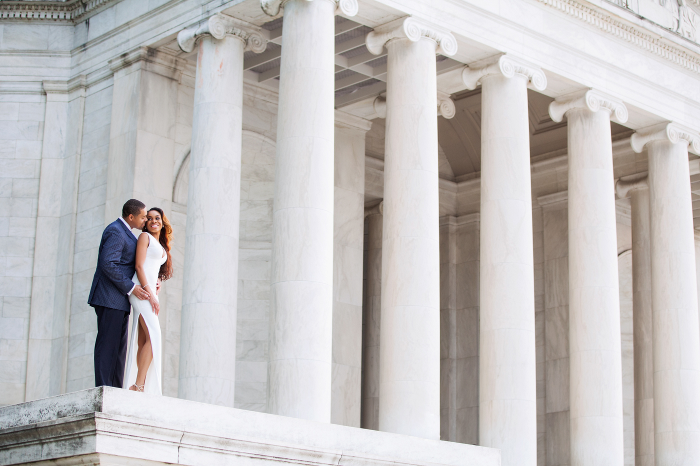 we-were-wedded-in-dc-elopement-ksenia-pro-photography-62