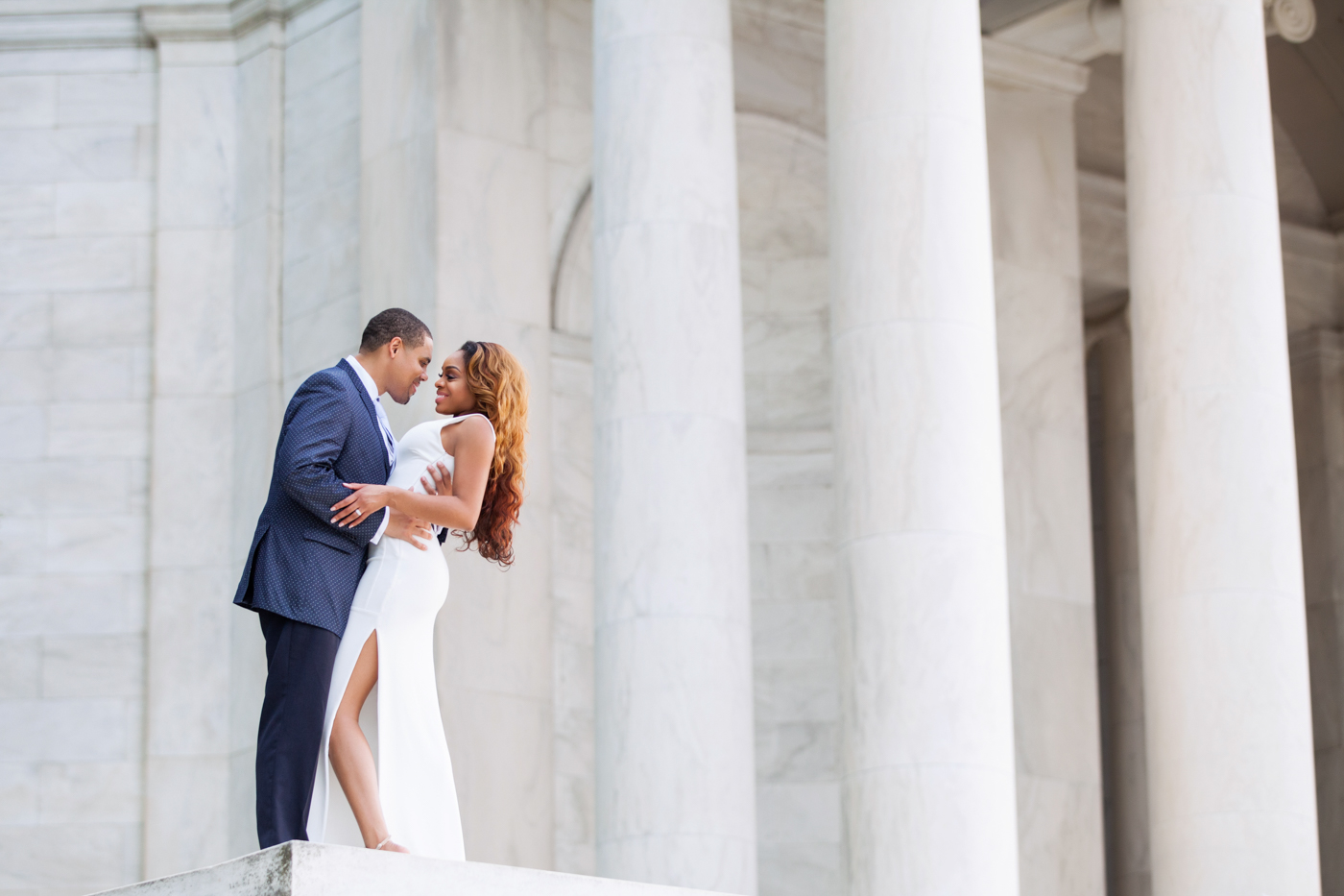 we-were-wedded-in-dc-elopement-ksenia-pro-photography-63