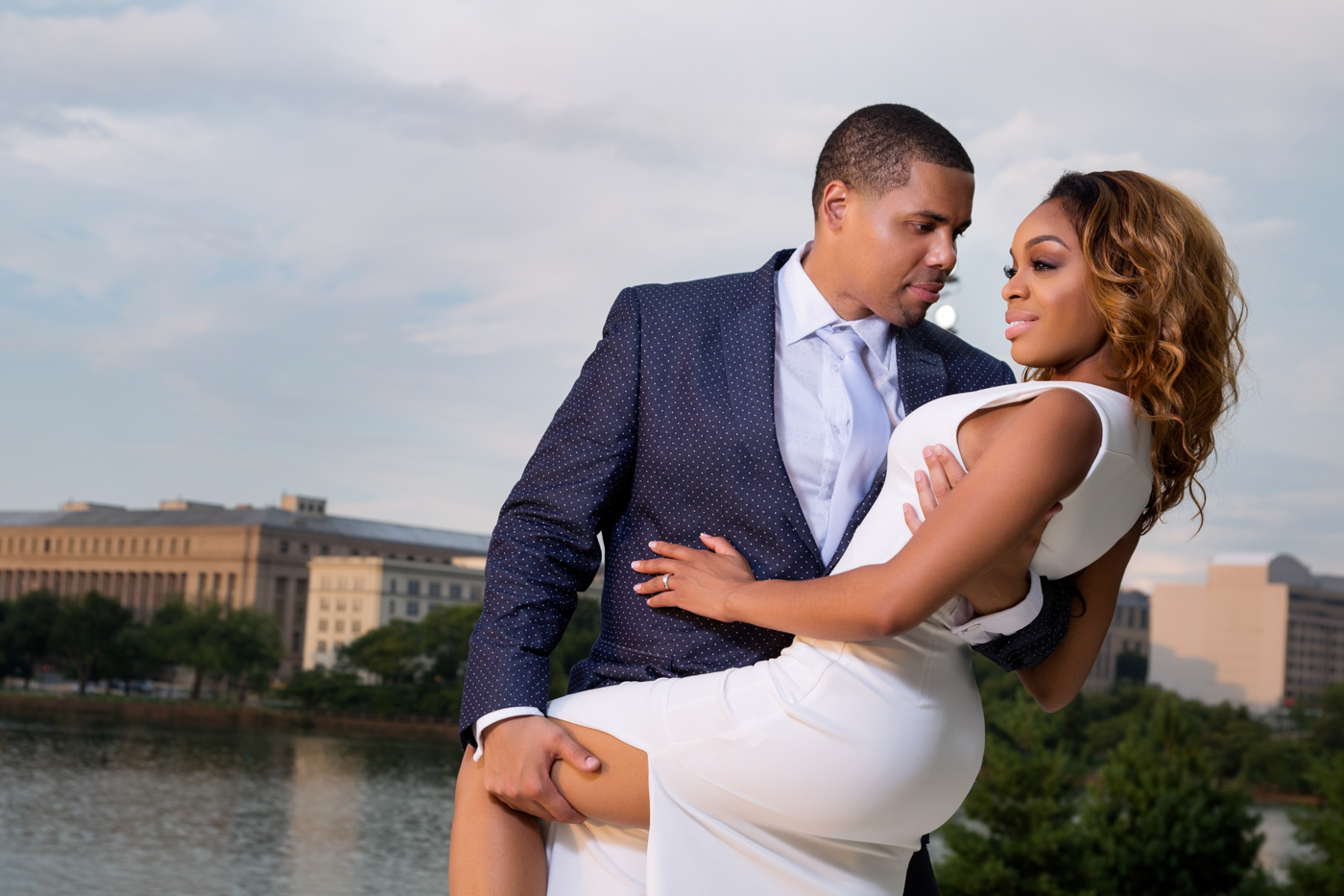 we-were-wedded-in-dc-elopement-ksenia-pro-photography-64