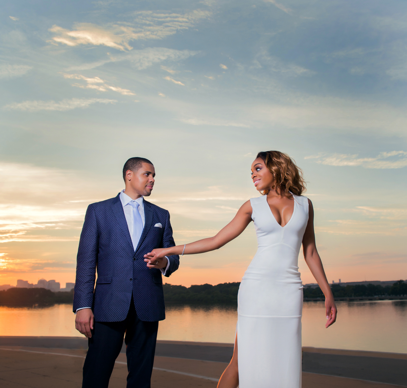 we-were-wedded-in-dc-elopement-ksenia-pro-photography-66