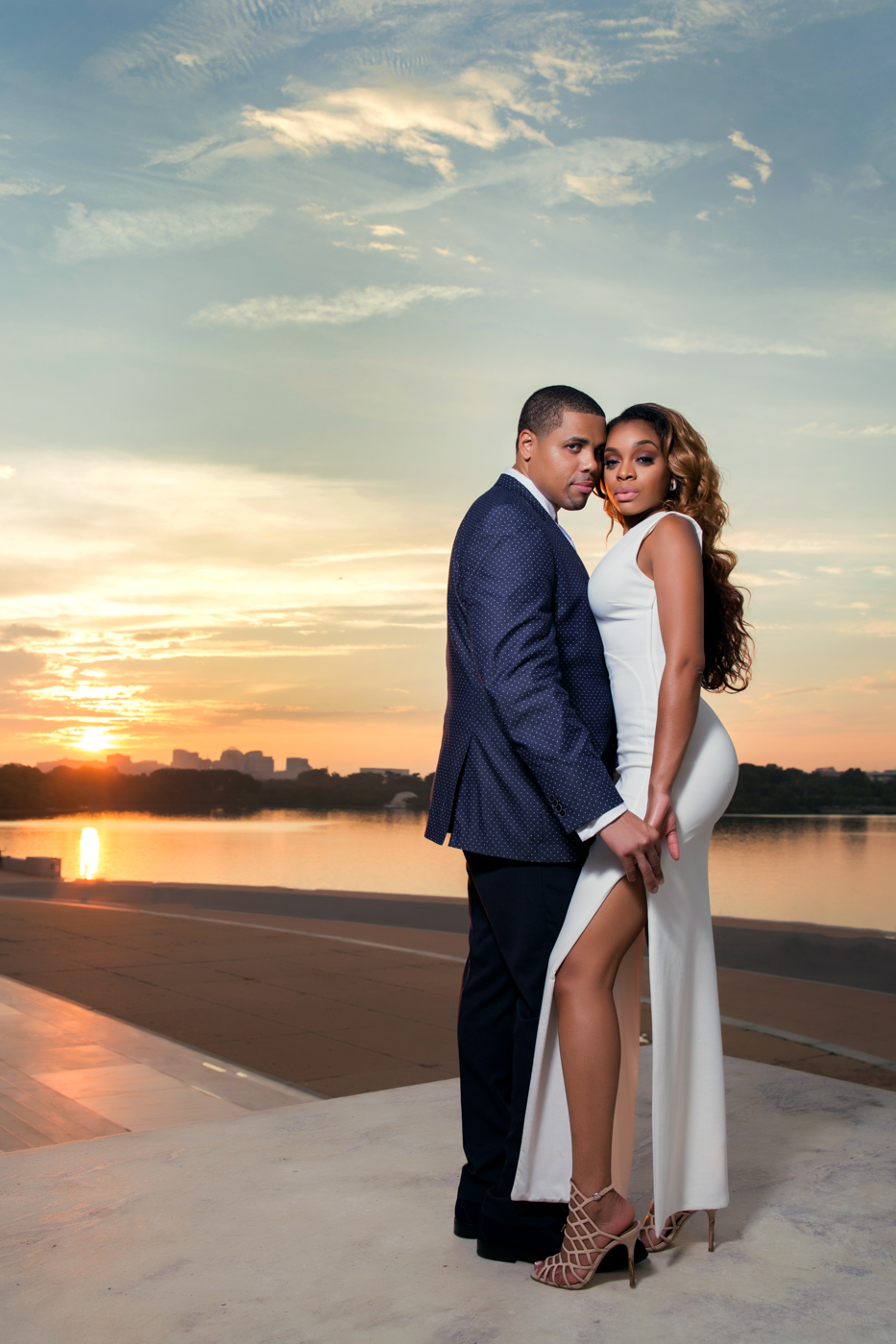 we-were-wedded-in-dc-elopement-ksenia-pro-photography-67