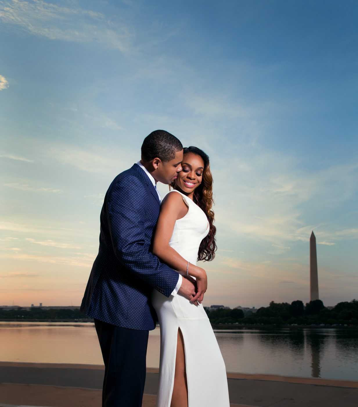 we-were-wedded-in-dc-elopement-ksenia-pro-photography-68