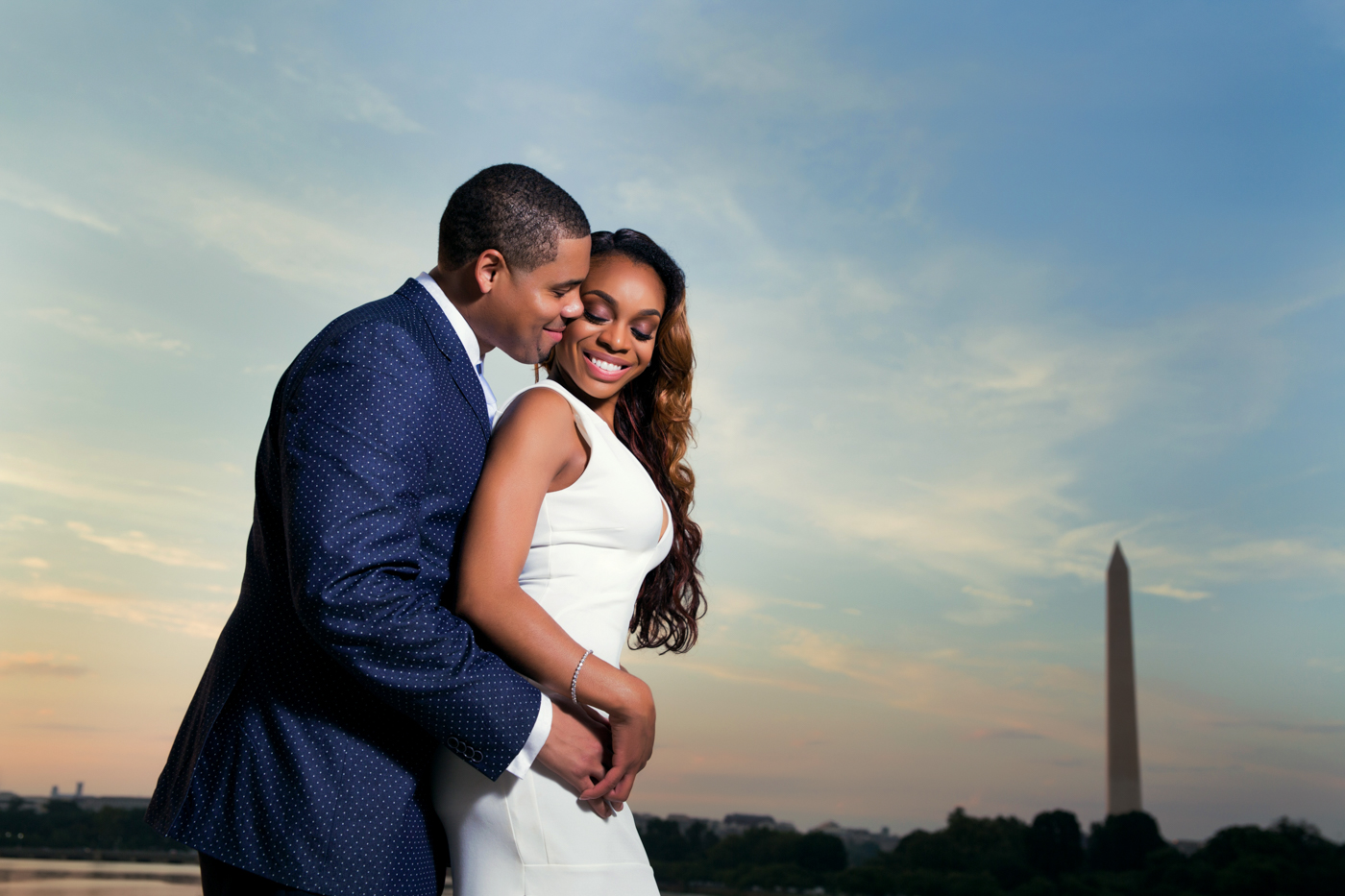 we-were-wedded-in-dc-elopement-ksenia-pro-photography-69