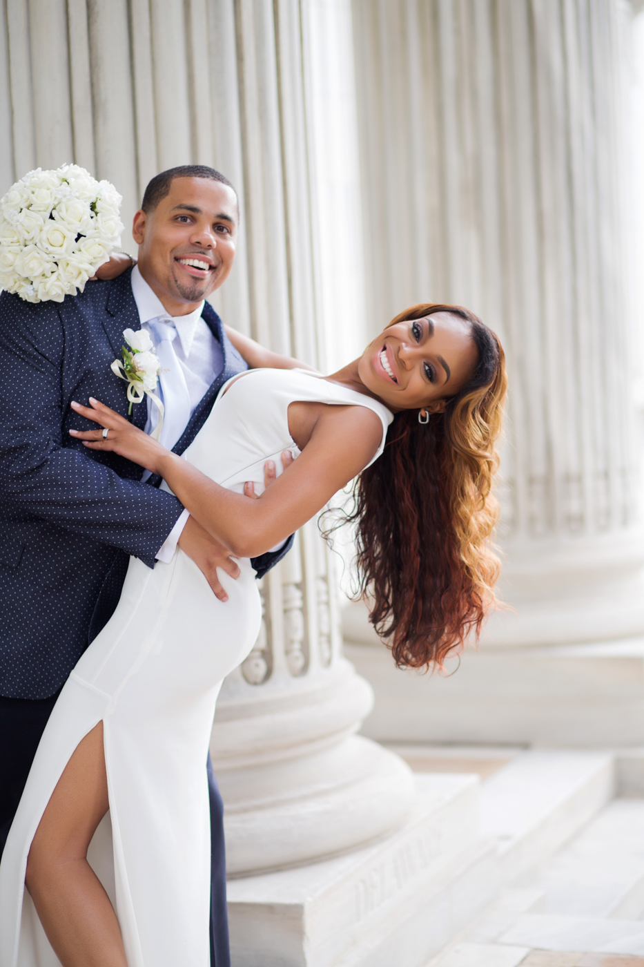 we-were-wedded-in-dc-elopement-ksenia-pro-photography-8