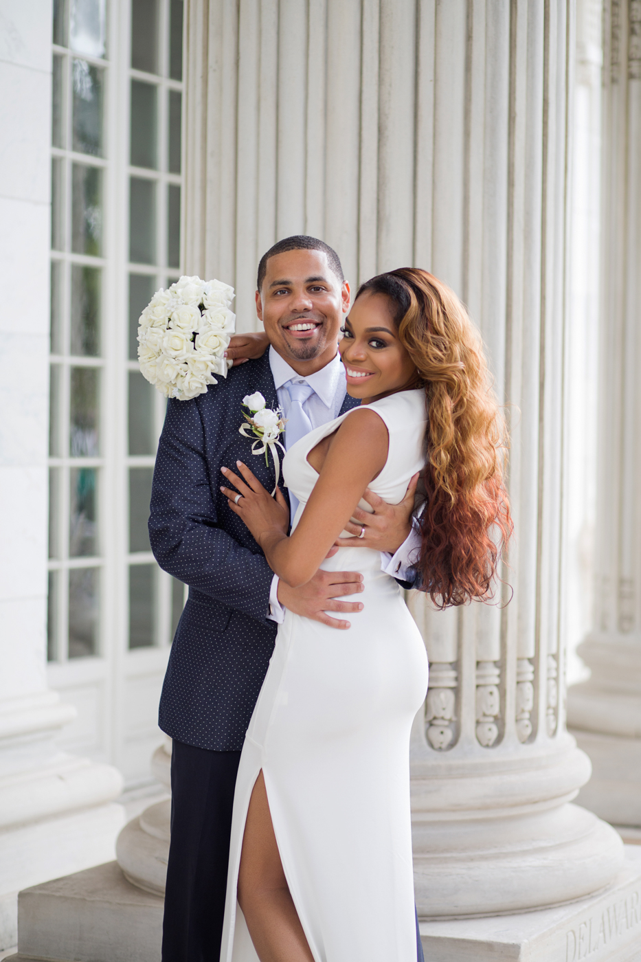 we-were-wedded-in-dc-elopement-ksenia-pro-photography-9