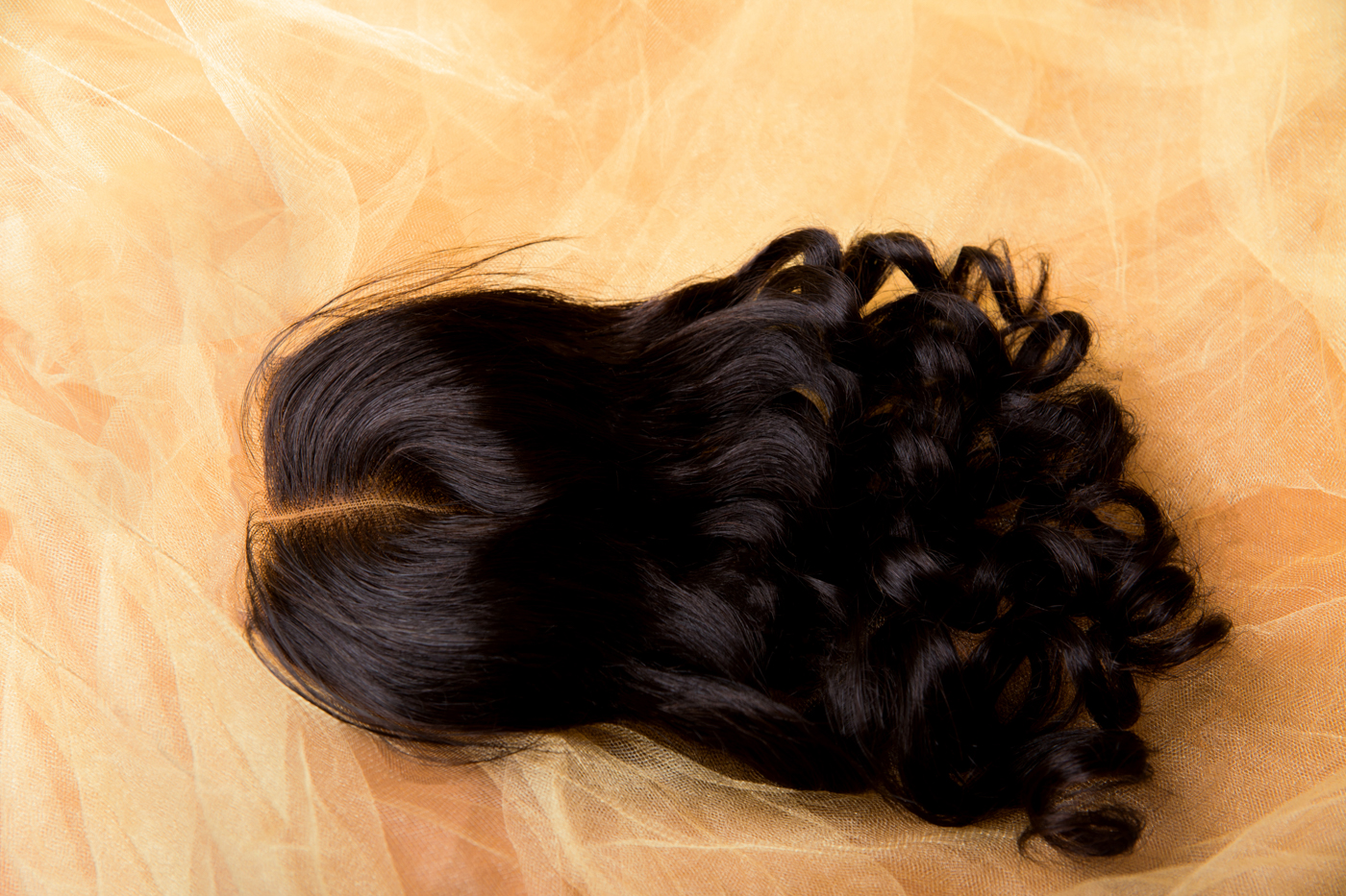 its-all-about-hair-commercial-product-photo-shoot-ksenia-pro-photography-6