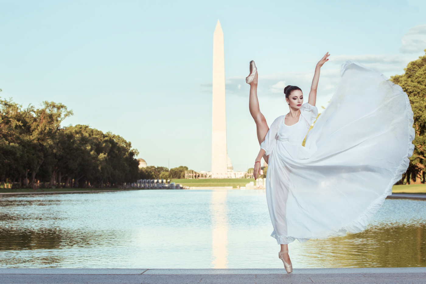 russian-ballet-dancer-on-the-street-of-washington-dc-ksenia-pro-photography-2