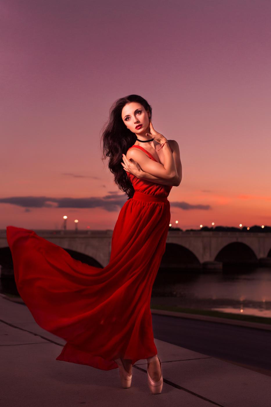 russian-ballet-dancer-on-the-street-of-washington-dc-ksenia-pro-photography-4