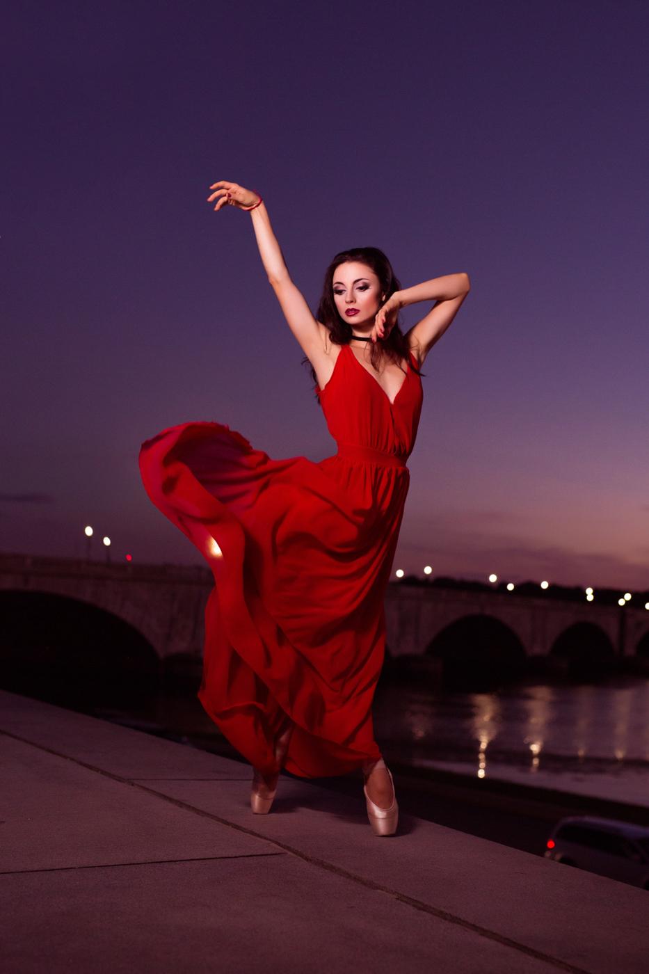 russian-ballet-dancer-on-the-street-of-washington-dc-ksenia-pro-photography-7
