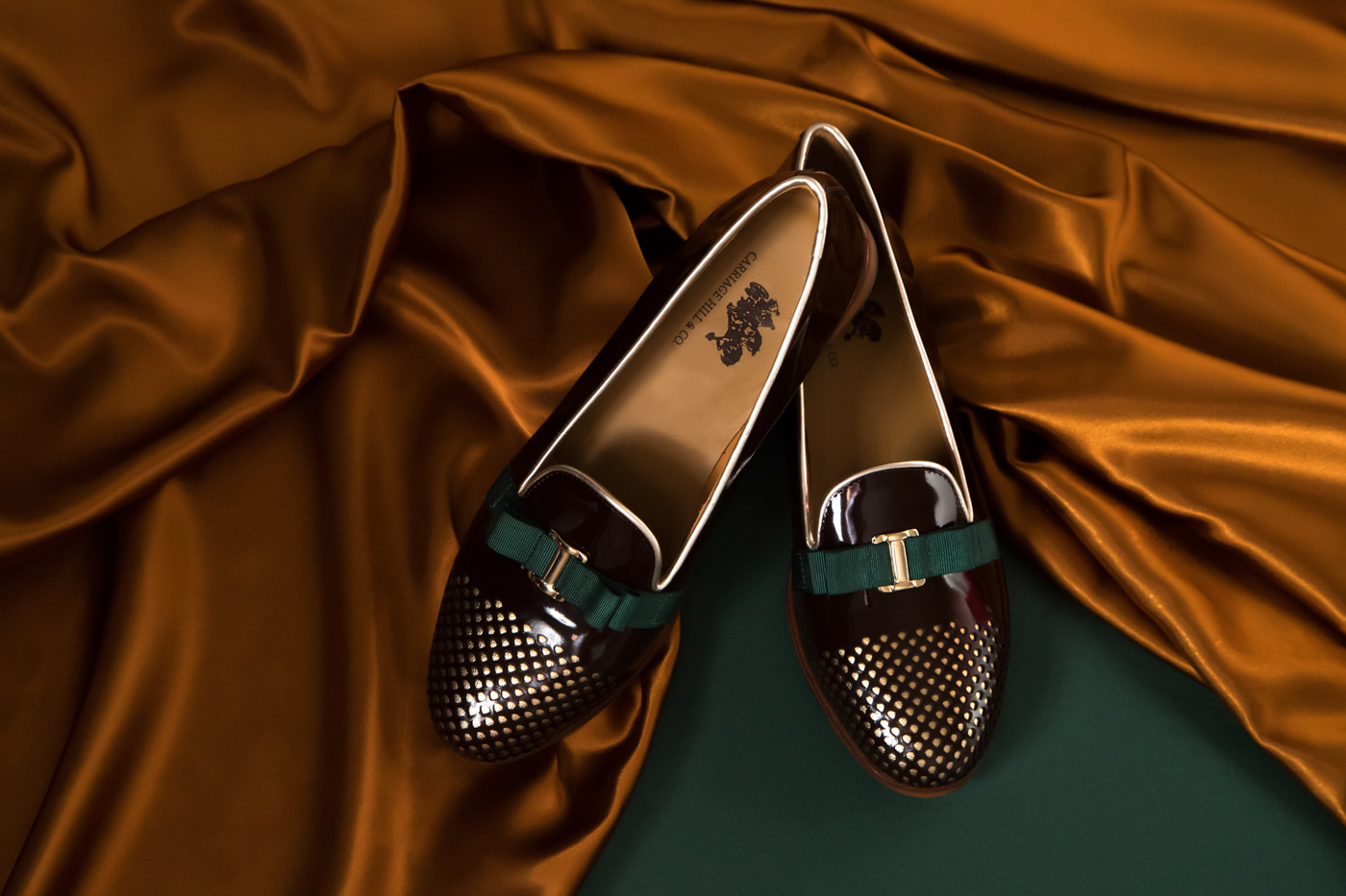shoes-shoes-shoes-commercial-product-photography-ksenia-pro-photography-3