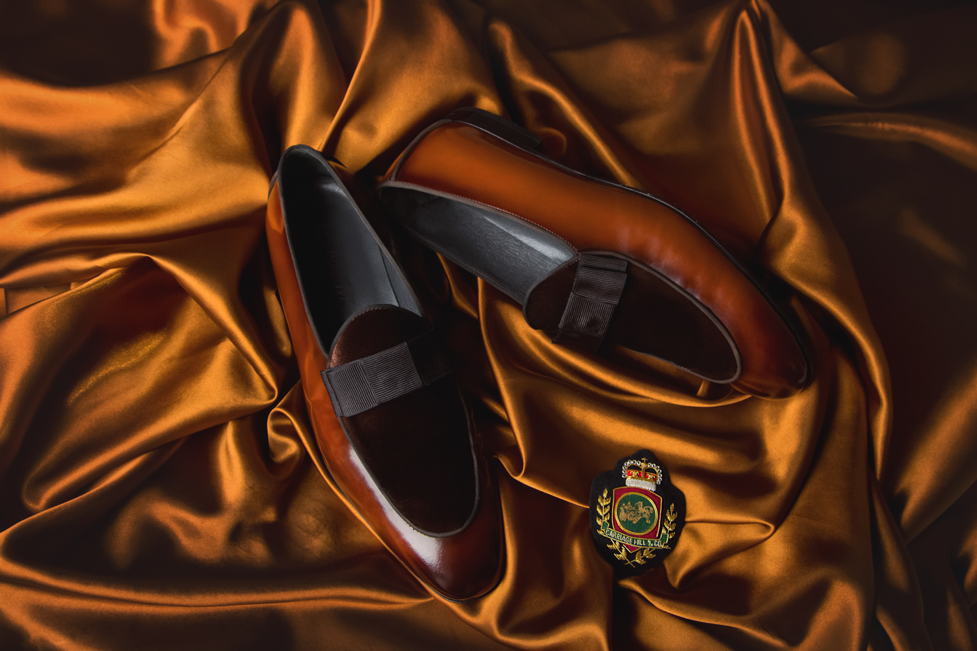 shoes-shoes-shoes-commercial-product-photography-ksenia-pro-photography-8