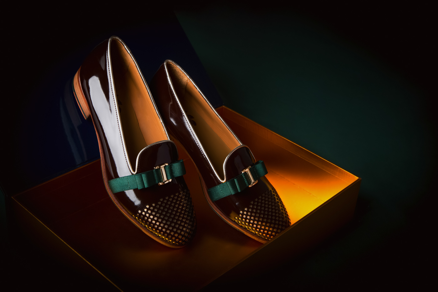 shoes-shoes-shoes-commercial-product-photography-ksenia-pro-photography-9