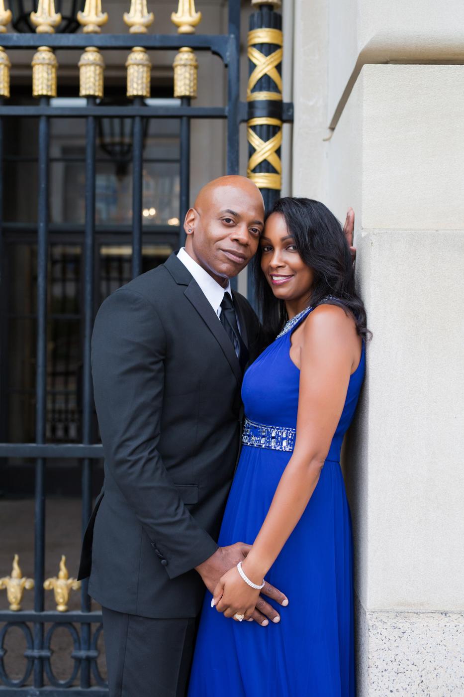 wedding-anniversary-photo-shoot-in-washington-dc-ksenia-pro-photography-2