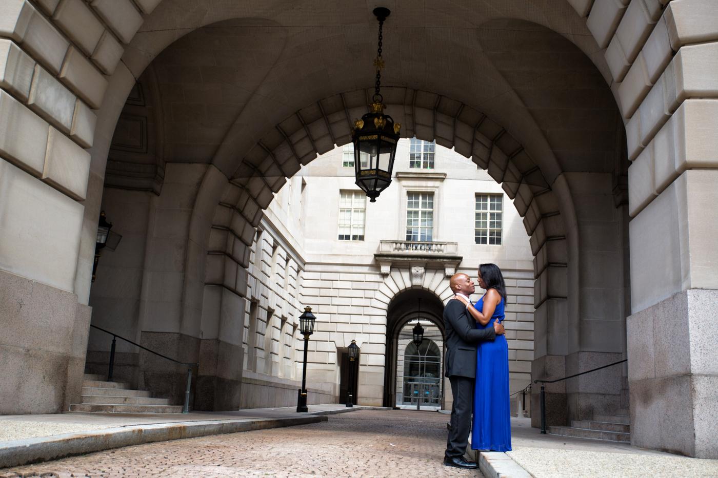 wedding-anniversary-photo-shoot-in-washington-dc-ksenia-pro-photography-20