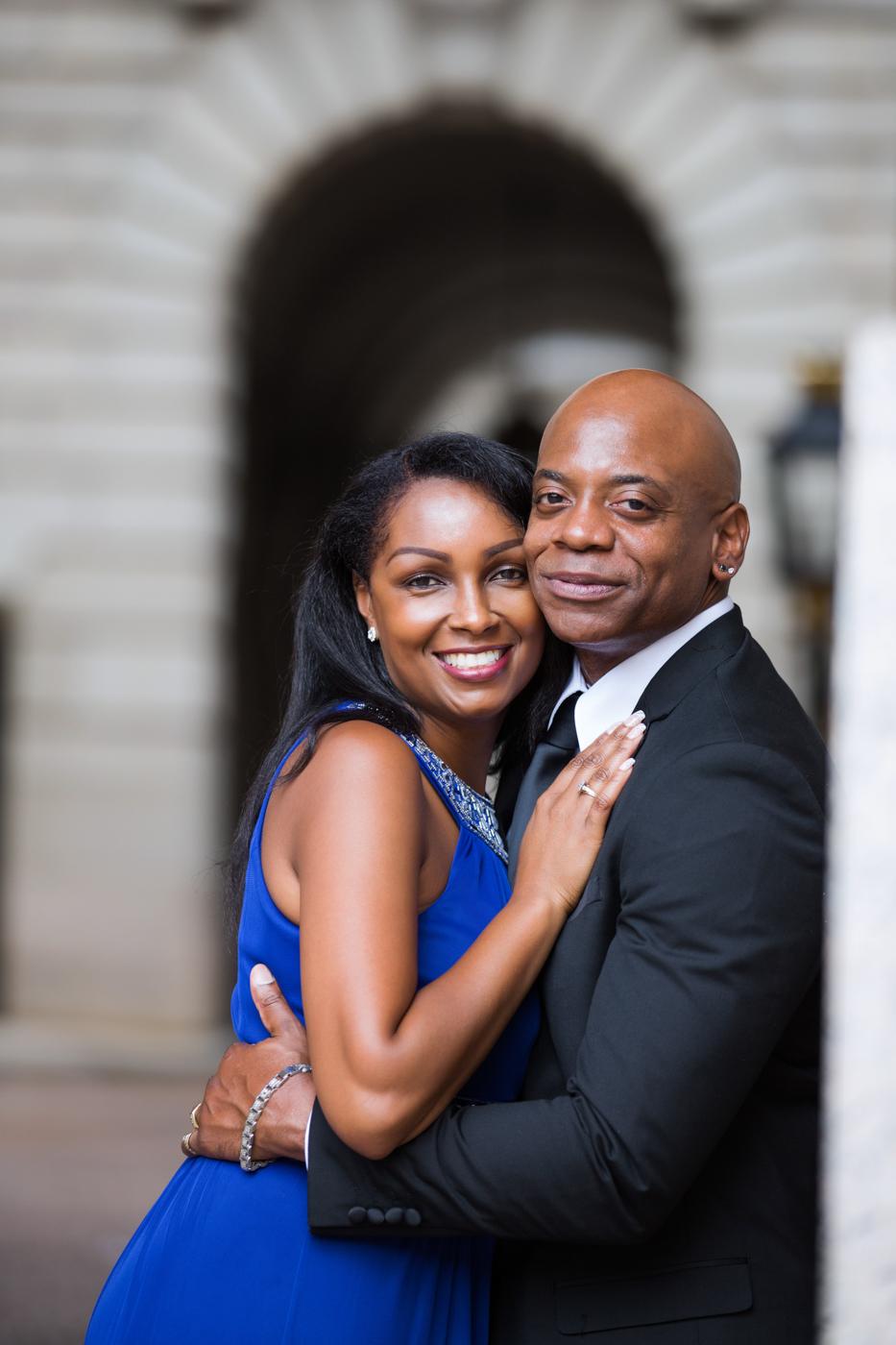 wedding-anniversary-photo-shoot-in-washington-dc-ksenia-pro-photography-25