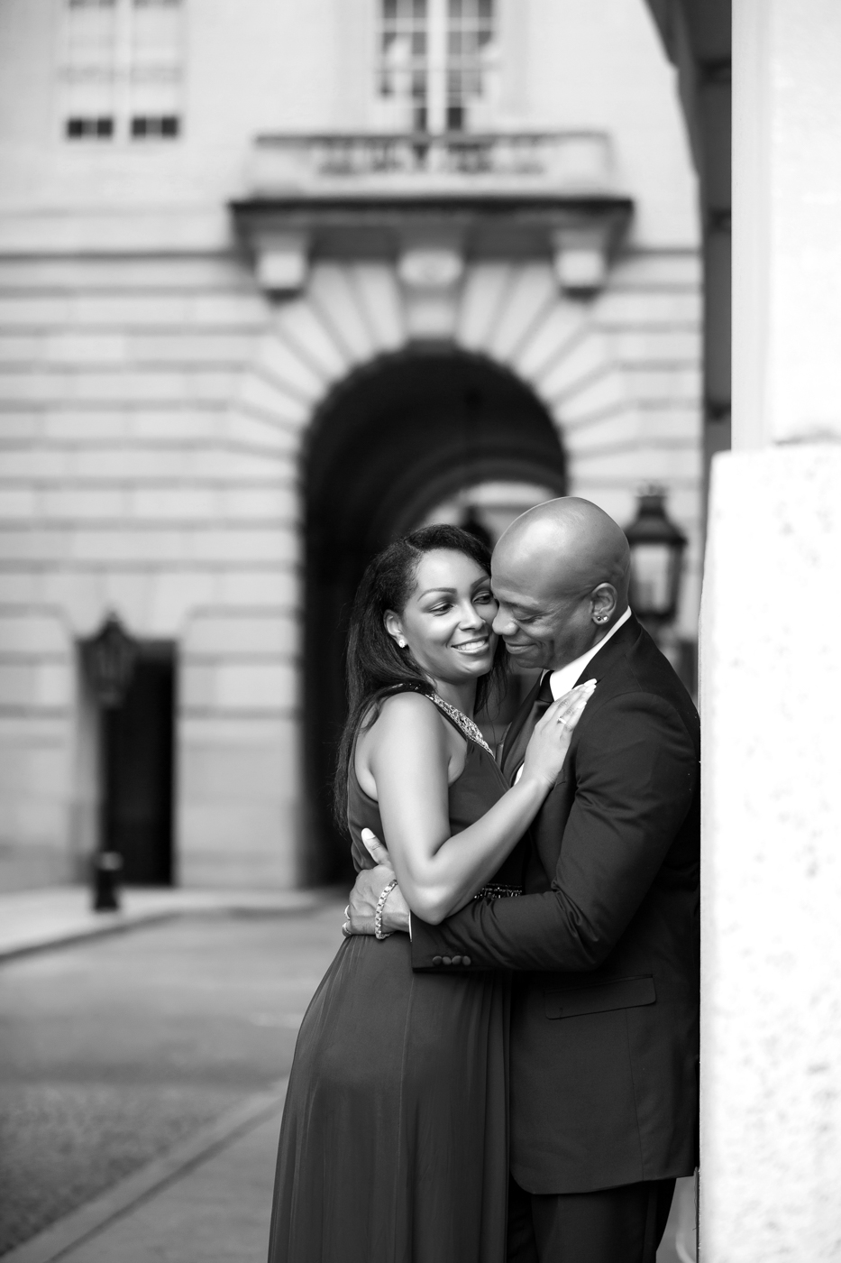 wedding-anniversary-photo-shoot-in-washington-dc-ksenia-pro-photography-26