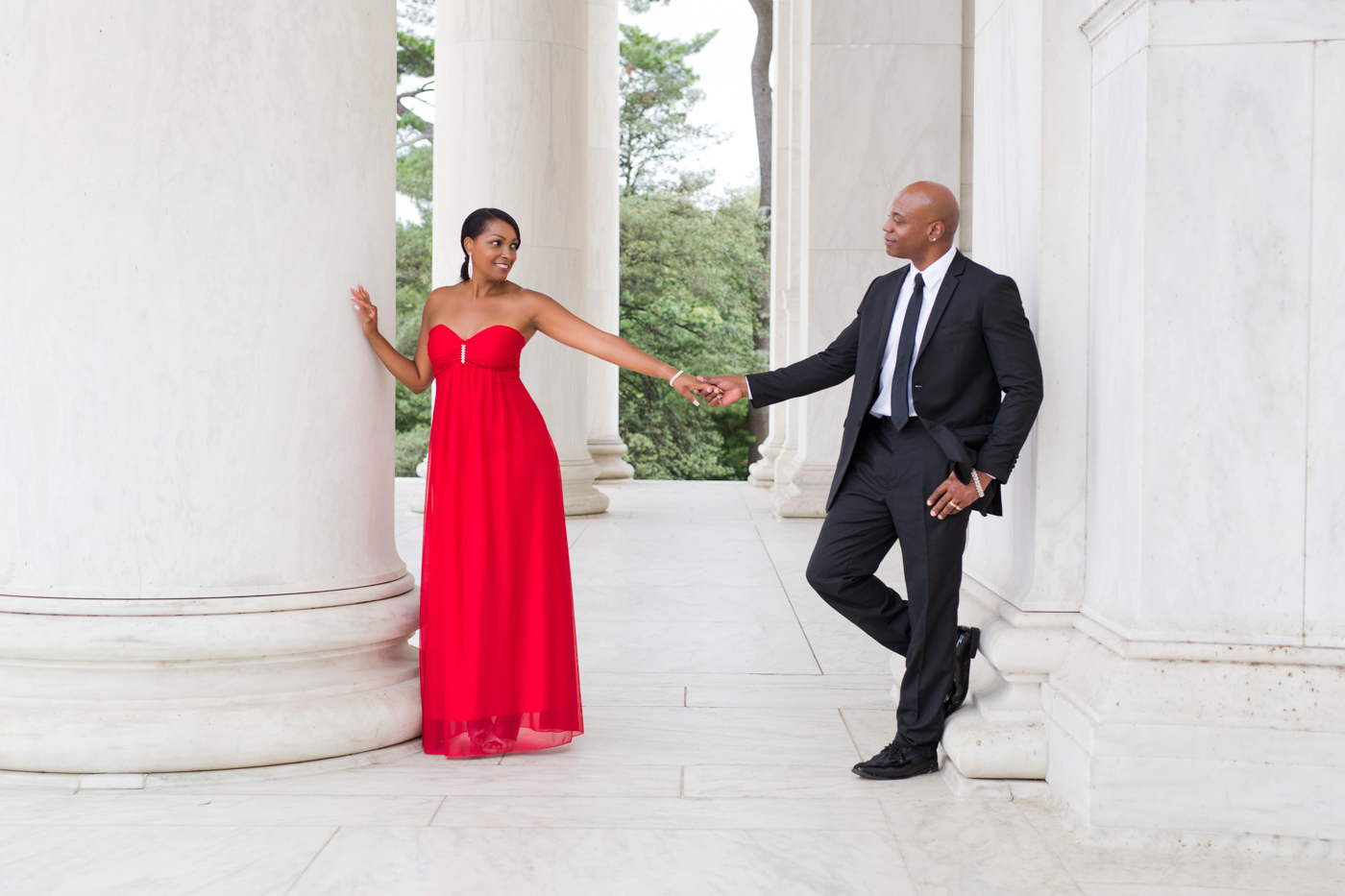 wedding-anniversary-photo-shoot-in-washington-dc-ksenia-pro-photography-29