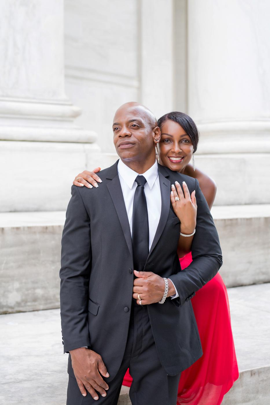 wedding-anniversary-photo-shoot-in-washington-dc-ksenia-pro-photography-32