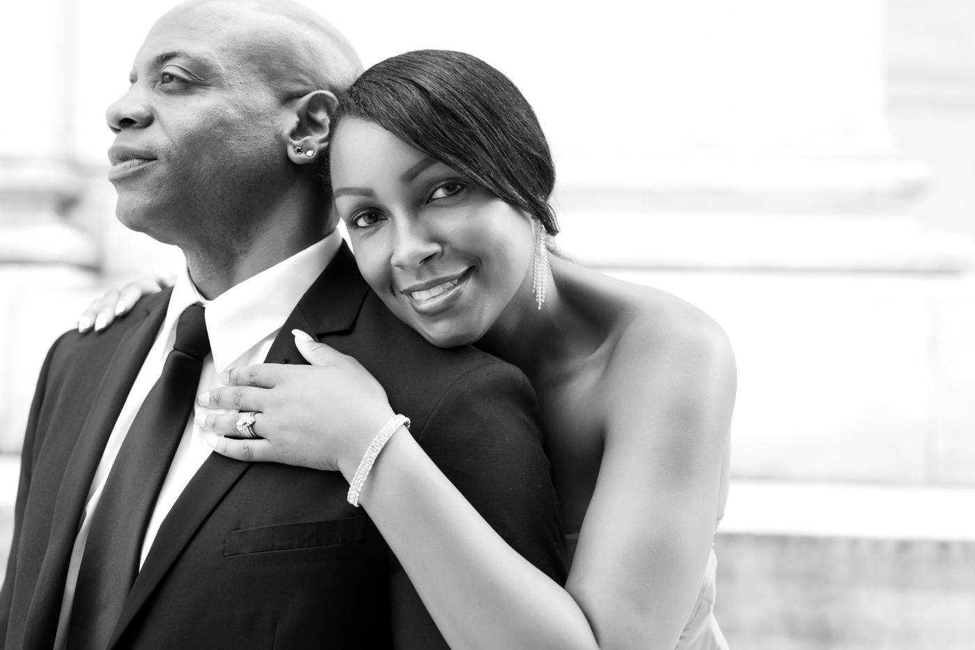 wedding-anniversary-photo-shoot-in-washington-dc-ksenia-pro-photography-33
