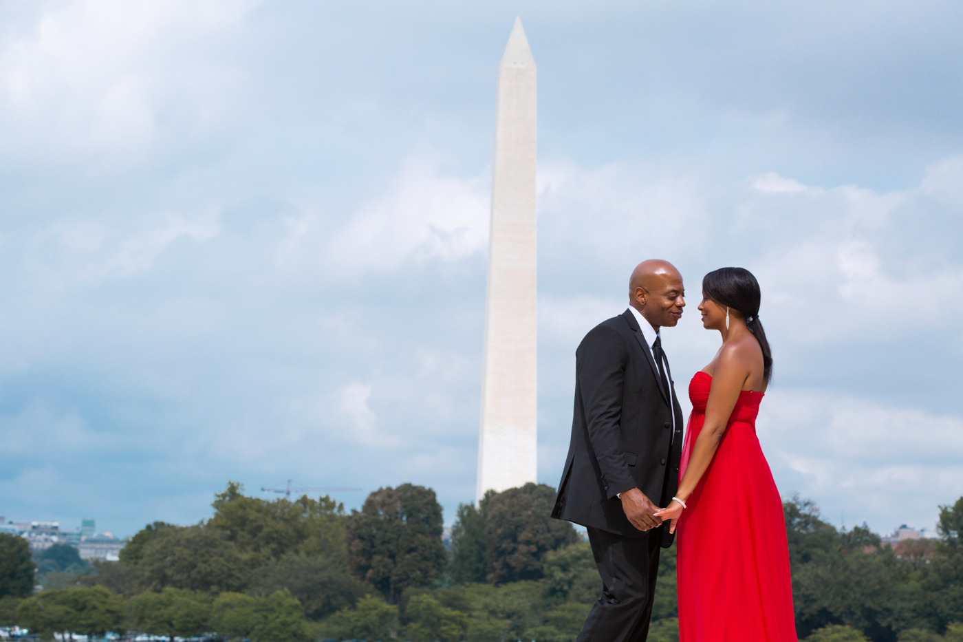 wedding-anniversary-photo-shoot-in-washington-dc-ksenia-pro-photography-43