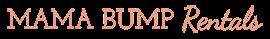 mama-bump-rentals-logo