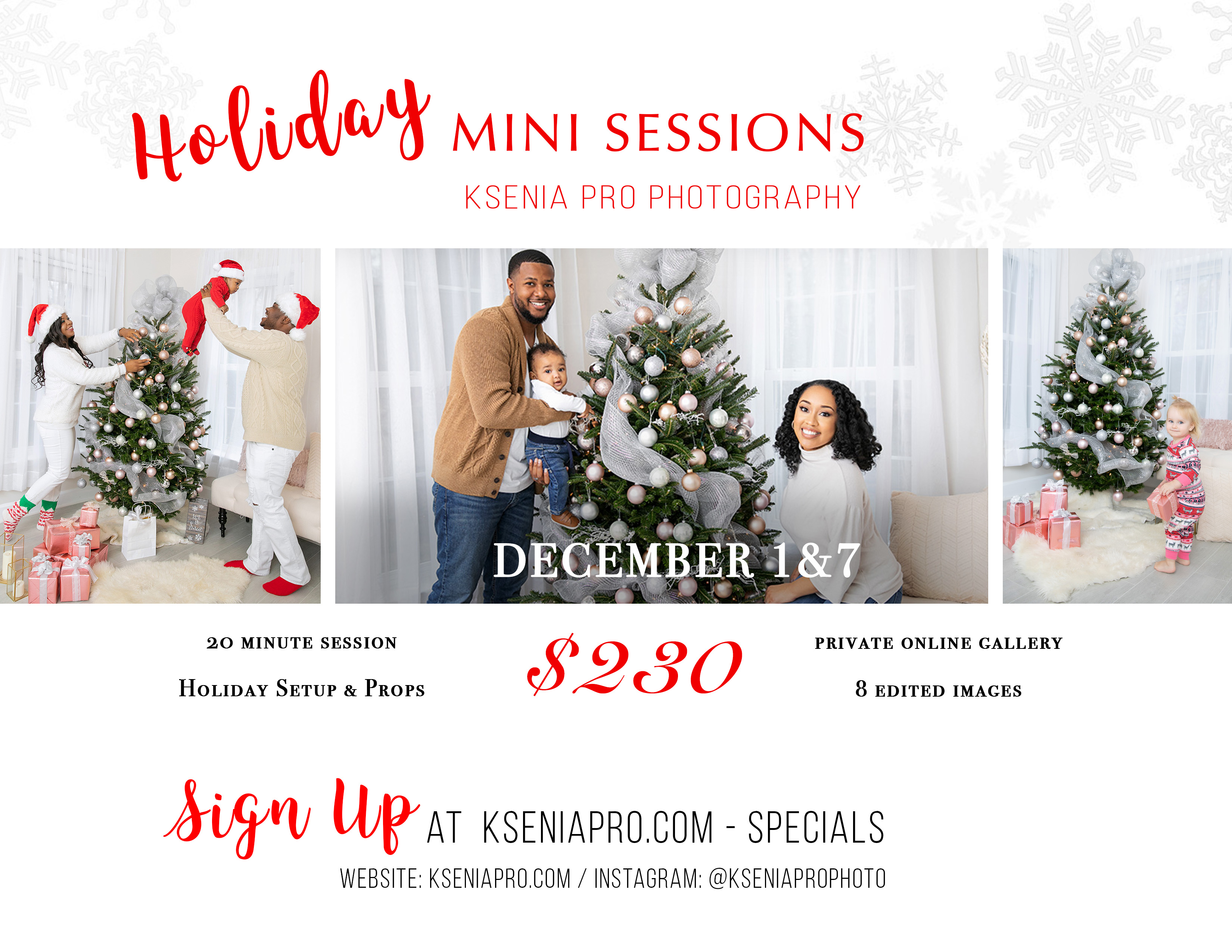 holiday-mini-sessions-2019